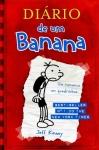 diario_de_um_banana1
