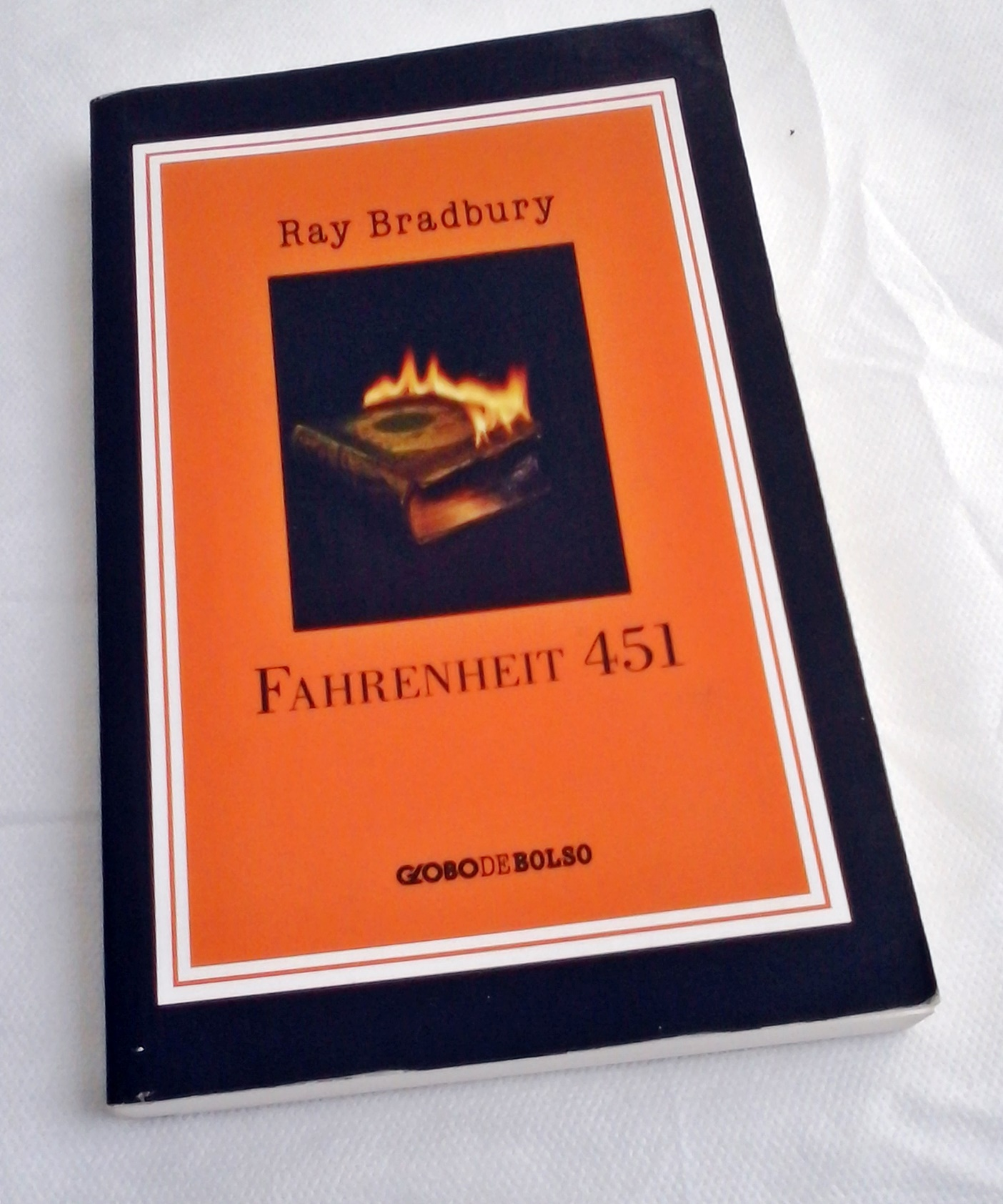 livro6