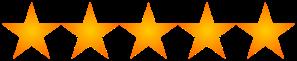 Estrelas5