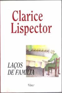 livro-lacos-de-familia-clarice-lispector