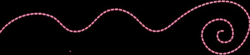 pontilhados-girls-it-girl-capricho-templates-photoscape-ilustrações-cabeçalho--lomo-lomografia-coloridas--tumblr-post-ilustração-postagem+eua+styles+thataschultz002